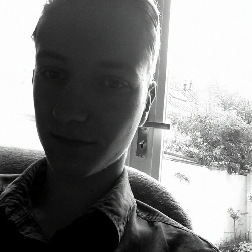 KSparn's avatar