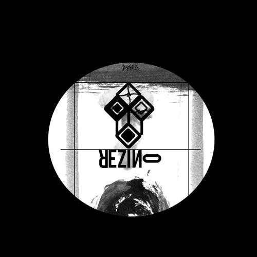 Rezino's avatar