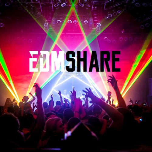 EDMShare's avatar
