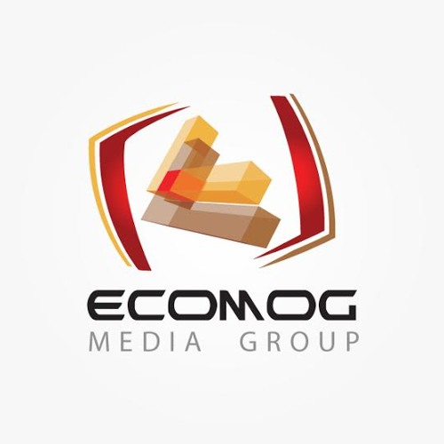 ecomog's avatar