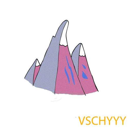 vonschyyy's avatar