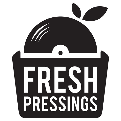 Fresh Pressings's avatar
