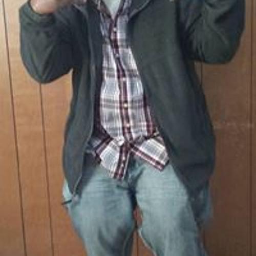 Tay Way 2's avatar
