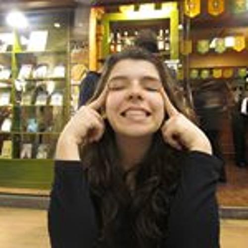 Debora Dasso's avatar