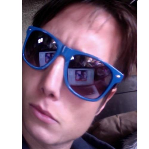 miniluc's avatar