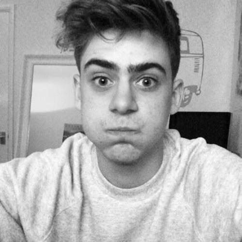 mtchyng's avatar