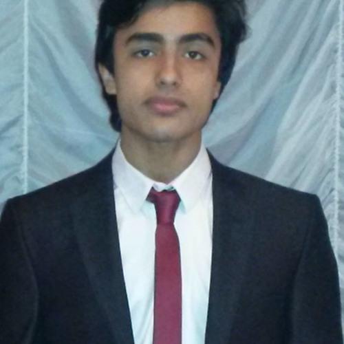 Ahmed H. Ahmed 1's avatar