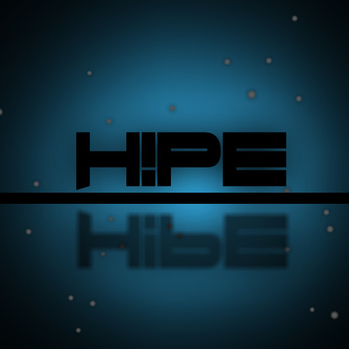 H!PE (Official)'s avatar