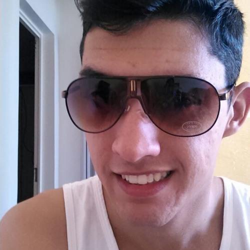 Daniel Wiltemburg's avatar