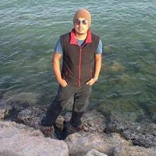 Shoaib Shahid 8's avatar
