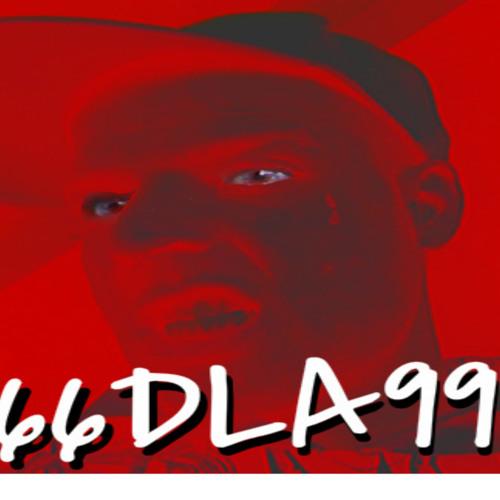 666DLA999's avatar