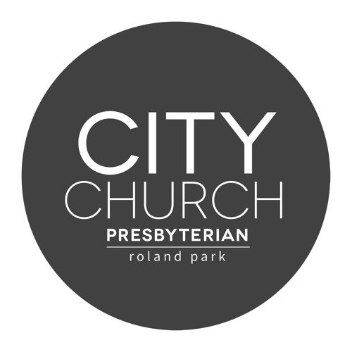 City Church Baltimore's avatar