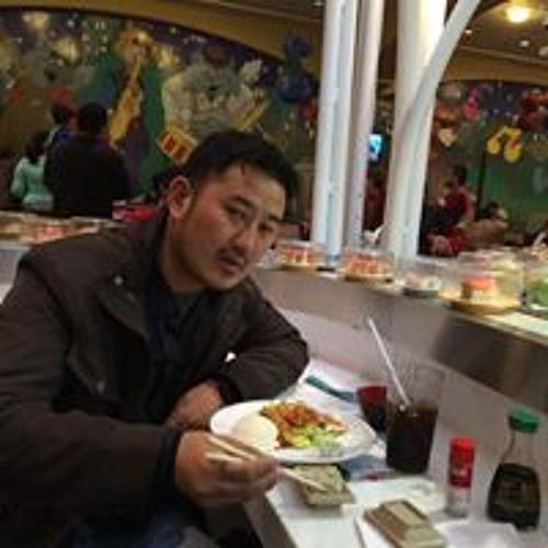 user880507559's avatar