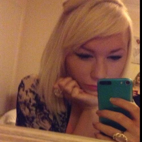 jessica laura x's avatar