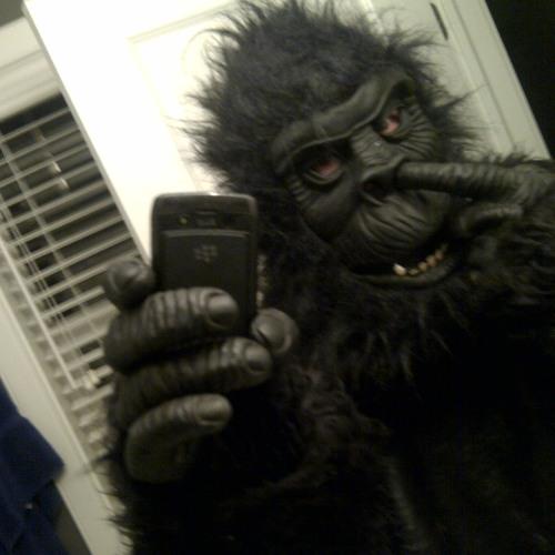 SquEarl Nutz's avatar