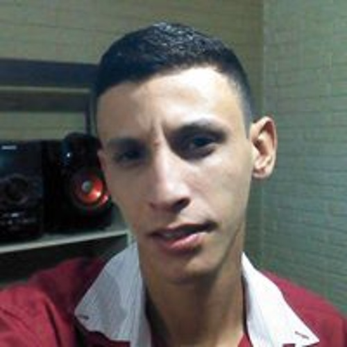 Jeremias Azevedo's avatar