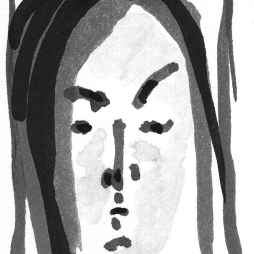 Helge Bol's avatar
