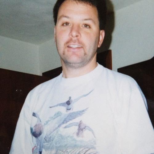 peuterbaugh's avatar