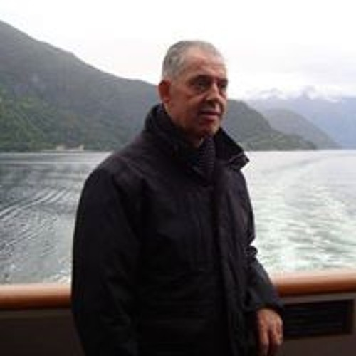 Rob Stringer 4's avatar