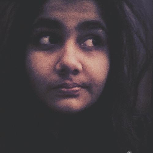 Akanksha Marwaha's avatar
