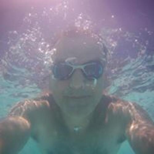 Julio Vasques 1's avatar