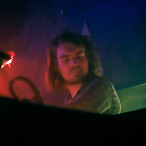 Sören Miehe's avatar