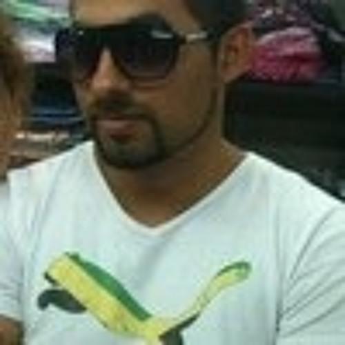 Nicolas Alfano 1's avatar