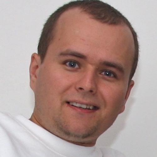 HonZiX's avatar