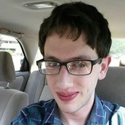 Matthew Scott Mandrus's avatar