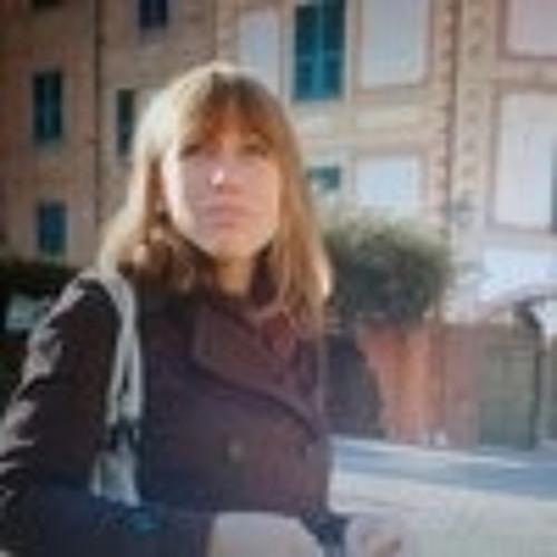 Nanie Mel's avatar
