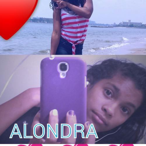 killer_princess_1234's avatar