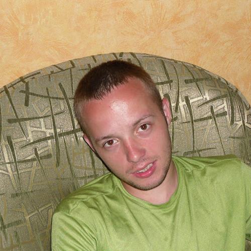 Dj Q-Bit's avatar