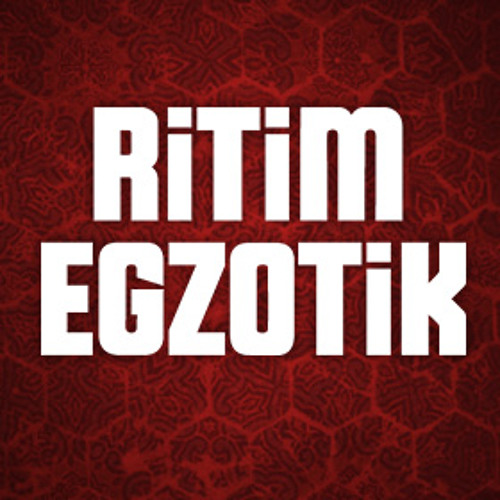RiTiM EGZOTiK's avatar
