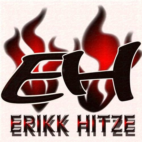 ErikkHitze's avatar