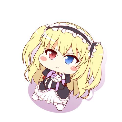 aahri_'s avatar