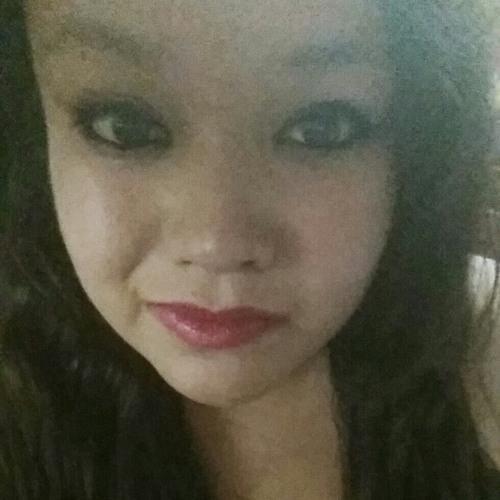 nona_bear's avatar