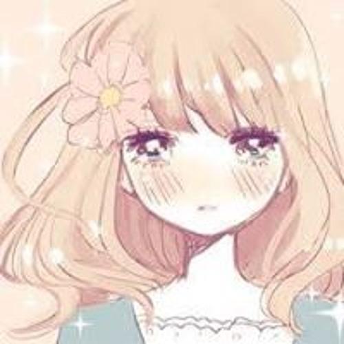 Nano Syr's avatar