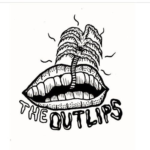 The Outlips's avatar