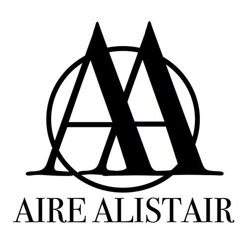 Aire Alistair's avatar