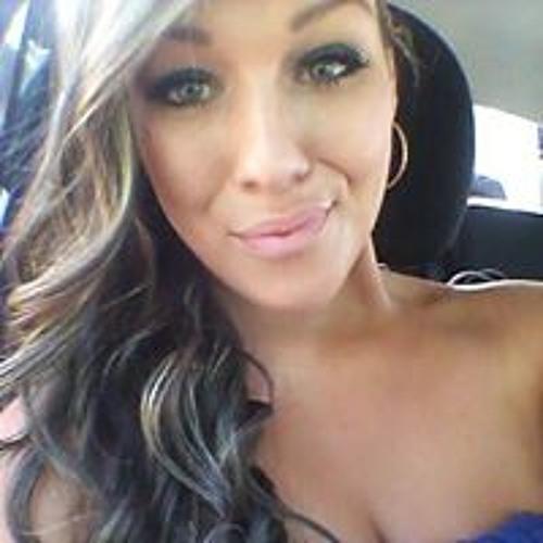 Samantha Schmerler's avatar