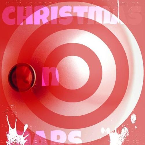 Christmas on Mars's avatar