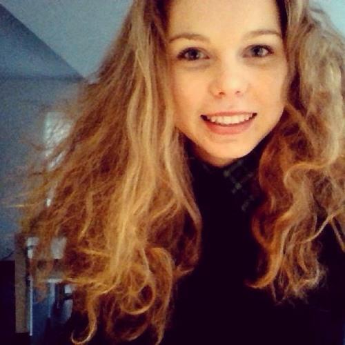 LaureSillis's avatar