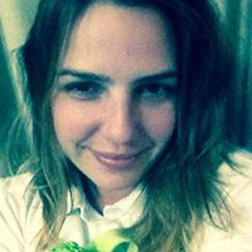 Ana Christina de Melo's avatar