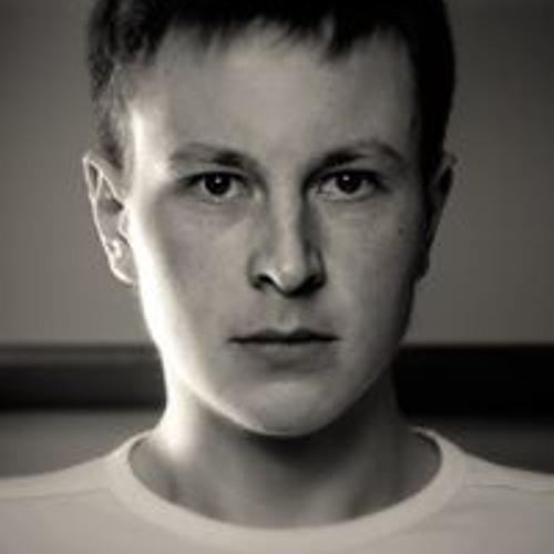Egor  Novoselov's avatar