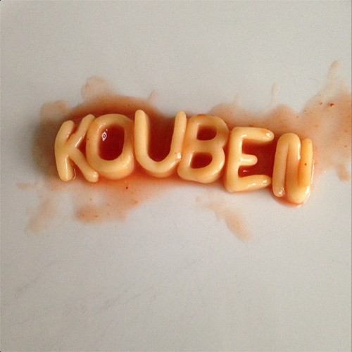 Kouben's avatar