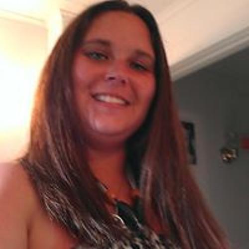 Jessica Wright 94's avatar