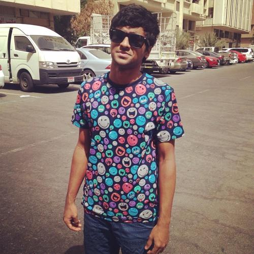 Daif Daifo's avatar