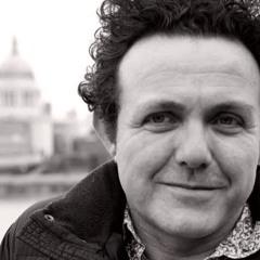 Philip Miller [Composer]