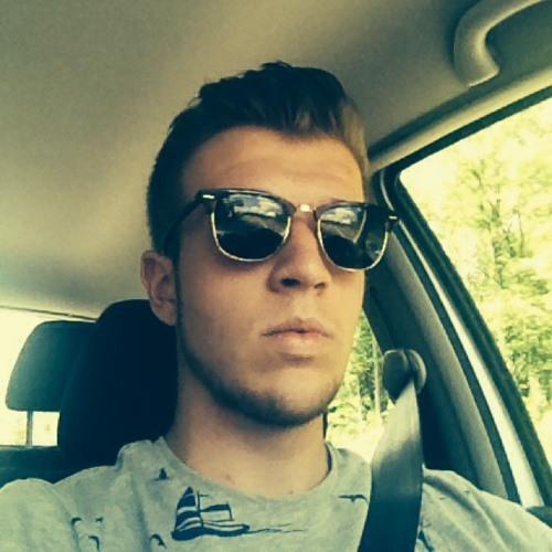 niklas~_~'s avatar