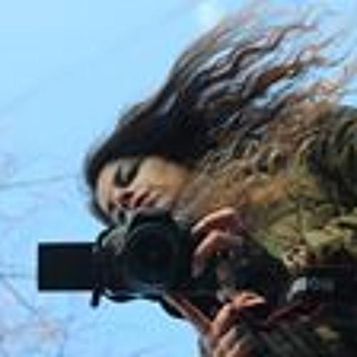 Nora van Krimpen's avatar